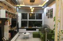 Án căn hộ Citi Home quận 2, full nội thất 2PN, ở ngay 0902 737 012