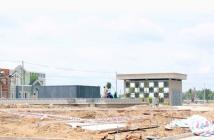 Đất nền giá rẻ Hóc Môn,chính chủ đề xuất giá xã Xuân Thới Thượng GIÁ: 500TRIỆU. 80M2 (5x16) .đất thổ cư 100%, SHR.