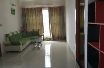 Cần bán gấp căn hộ chung cư Valeo, đường Trịnh Đình Trọng, quận Tân Phú