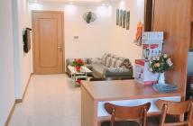 Chính chủ cho thuê CH Mường Thanh theo ngày,tuần với giá rẻ nhất TT,view đẹp,nội thất sang trọng.LH:0983.750.220