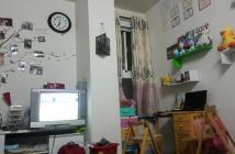 Bán nhanh giá tốt căn hộ chung cư cao cấp Quang Thái, diện tích 73m2