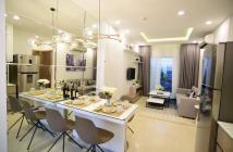 Sacomreal mở bán 60 suất nội bộ căn hộ Carillon 7, Q. Tân Phú, CK 5%, giá 1,6 tỷ/2PN. LH 0938829386