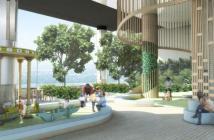 Mở bán Q2 Thảo Điền, dự án căn hộ hạng sang view sông đẹp nhất Thảo Điền. LH 0909.038.909