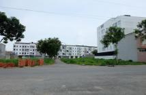 Saigon Farm mở bán đất nền phố thương mại tuyệt đẹp giá chỉ 13 triệu/m2, Trần Đại Nghĩa, Bình Chánh