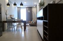Hot, bán căn hộ chung cư An Khang, 103m2, 3PN, nhà đẹp, bán gấp, giá tốt 3.4 tỷ. LH 0903 989 485