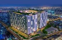 Bán gấp căn hộ Sky Center 2 PN, diện tích 72m2, giá 2 tỷ 6, thấp hơn thị trường Lh: 0962698407