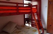 Cần bán gấp căn hộ chung cư Phúc Thịnh tại số 341 – Cao Đạt phường 1 quận 5, gần cầu Chữ Y, diện tích 86m2 - 2,850 tỷ/căn.