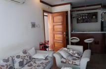 Bán căn hộ 2 PN tại chung cư Hoàng Anh Gia Lai 3, 100m2, tặng nội thất, giá 2,15 tỷ nhà đẹp