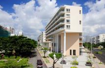 Bán chung cư Garden Plaza 2 tại Phú Mỹ Hưng, quận 7