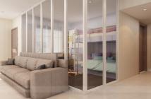 Cần bán gấp căn hộ ICON 56, 3PN, 98m2, giá 6 tỷ, LH 0933639818
