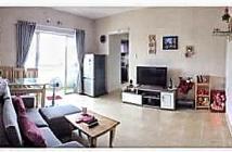 Kẹt tiền chính chủ cần bán lại căn hộ đường Phạm Thế Hiển, đã có sổ hồng, nhận nhà ở ngay