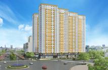 / cần bán lại can hộ city gate tòa A1, căn  72m2 2PN 2WC  1,6 tỷ, LH: 0965.806.650