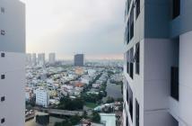 Cần bán 2 căn hộ M-One Nam Sài Gòn tháp T2, 2 phòng ngủ, 1 WC tháp T2, giá mỗi căn 2,05 tỷ có TL
