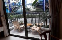 Căn hộ Aorora Residence vị trí vàng ngay trung tâm 2 mặt tiền đường 4 mặt view sông chỉ 26,5tr/m2 căn 1pn