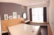 Bán nhanh căn hộ cao cấp giá tốt trong tháng để đầu tư tại Phú Mỹ Hưng, quận 7