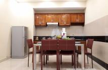 Căn hộ 3 phòng ngủ, 96m2, phường Hiệp Thành