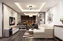 Cần bán nhanh căn hộ cao cấp The Estella Q2, 98m2, 2PN, nội thất cao cấp, lầu cao, giá 4,3 tỷ