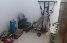 Cần bán gấp căn hộ chung cư Bàu Cát 2, đường Hồng Lạc, quận Tân Bình