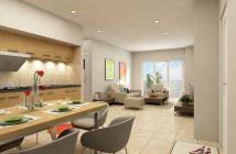 Kẹt tiền cần bán gấp căn hộ Tara Residen đã cất nóc căn KH.15- 01 giá 1.410 tỷ, bao phí sang nhượng