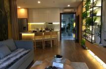 Chính chủ bán lại căn KD06, dự án Tara Residence, 62m2, LH 0933.96.8858 gặp Tuấn