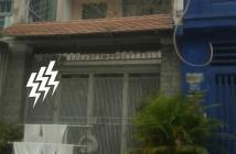 Nhà HXT 8m, đường Đinh Bộ Lĩnh, Bình Thạnh, 3.8x21, giá 7.8 tỷ