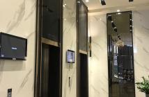 Bán căn hộ Tresor 3PN – 102m2 – view Q1, chỉ Trả trước 2,4ty. Hổ trợ Lãi 0%