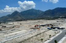 Tôi cần bán lô đất biệt thự Golden Bay mặt tiền đường Nguyễn Tất Thành giá 28 triệu không bao phí sang nhượng, LH:01677680628