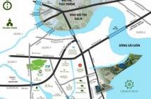 Hưng Thịnh nhận giữ chỗ dự án căn hộ ven sông Sài Gòn, Đào Trí, Quận 7, từ 27tr/m2, 0909.010.669