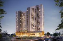 Chỉ cần thanh toán 110tr sở hữu căn hộ cao cấp trung tâm q8 ngay cầu chà và. Lh: 0937.670.438