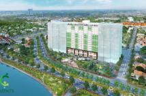Bán căn hộ Duplex khu Trung Sơn, 1 trệt, 1 lầu, 4.6 tỷ/132m2. LH: 0947 86 1968