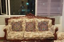 Cần bán gấp căn hộ Hoàng Anh An Tiến, 96m2 giá 1.7 tỷ, Lh 0909718696