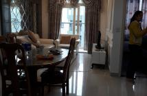 Cần bán căn hộ chung cư Khuông Việt, đường Khuông Việt, Quận Tân Phú, căn hộ mới bàn giao