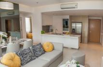 CHo thuê nhiều căn hộ COPAC SQUARE giá rẻ từ 9tr/tháng .Lh Trân 0909802822 trao đổi thêm.