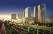 Xuất cảnh cần bán gấp 2pn, Masteri Thảo Điền, 2.9 tỷ, tầng cao. LH 01636.970.656