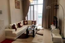 Cần bán gấp căn hộ chung cư Luxcity, đường Huỳnh Tấn Phát, quận 7, 67m2, giá 2 tỷ. LH 0909390912