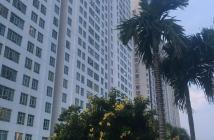 Cần bán căn hộ chung cư Giai Việt Q.8 S115 m, 2 PN, 2.48 tỷ, sổ hồng. LH C.Chi 0938095597