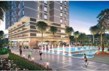 Bán căn hộ chung cư tại dự án Orchid Park, Nhà Bè, Hồ Chí Minh, giá 14.3 triệu/m2