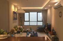 Bán căn hộ Gold View,  117m2, 3PN, 2WC, giá 5,6 tỷ, hoàn thiện. LH 0915568538
