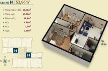 Cần bán gấp căn hộ Võ Đình giá 950tr căn 2pn 2wc, ngay mặt tiền đường Lê Văn Khương, Q12