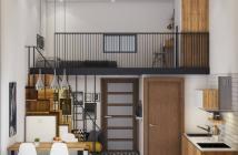 Nhà, Căn hộ Mini Cao Cấp Gía rẻ tại Thủ Đức.Lh: 0909747859( Thảo)