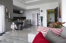 Xuất cảnh bán nhanh căn hộ Mỹ Đức 115m2, thiết kế đẹp, 3 phòng ngủ, view công viên xanh thoáng mát
