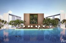 Mở bán đợt đầu căn hộ Ascent Lakeside Nhật Bản