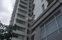 Cho thuê căn hộ Quang Thái diện tích 2 phòng ngủ, giá 6,5 triệu/tháng. LH 0937444377