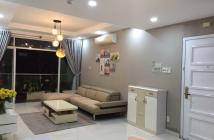 Kẹt tiền bán gấp căn hộ Hoàng Anh Gold House, Lê Văn Lương, 3PN, 124m2. Giá 2,05 tỷ
