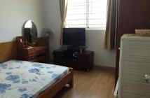 Cần bán căn hộ chung cư Khánh Hội 3 Q.4 dt 76m, 2 phòng ngủ, 2.65 tỷ, sổ hồng, nhà đẹp, thoáng mát, nhận nhà ngay.