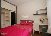 Cần bán gấp căn hộ CC Gia Phát, Lê Đức Thọ, P. 17, Q. Gò Vấp. LH: 0902360442