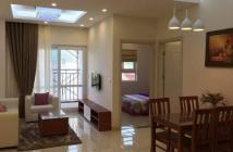 Bán căn hộ gần Pandora Trường Chinh, 510tr, full nội thất, sổ hồng vĩnh viễn