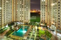 Căn hộ Orchid Park liền kề Phú Mỹ Hưng giá chỉ 14.3tr/m2 lh 0931494205