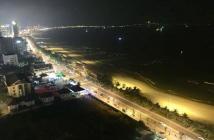 Chuyên cho thuê căn hộ biển Đà Nẵng theo ngày, tuần, tháng giá rẻ nhất,view đẹp,nội thất new 100%