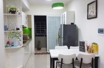 Cần bán gấp căn hộ chung cư 8X Thái An, đường Phan Huy Ích, Quận Gò Vấp